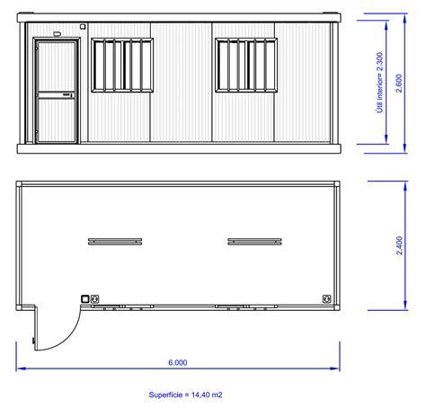 aseo de oficinas ofac77 m 243 dulo oficina con aseo 7 2 m