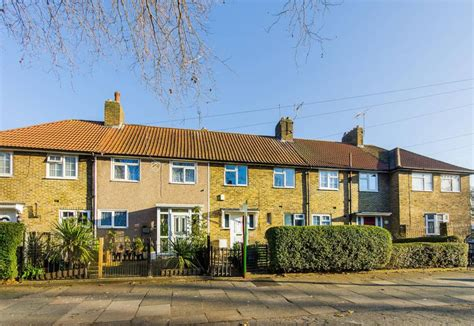 3 bedroom house to rent in bromley 3 bedroom house to rent in old bromley road bromley br1 br1