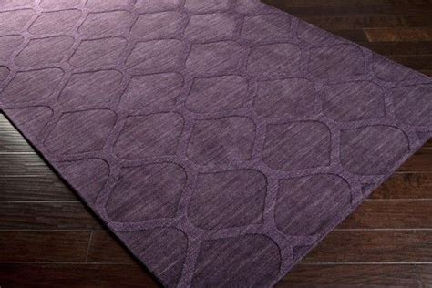 Solid Color Area Rugs 17 Best Images About Solid Color Area Rug On Carpets Taupe And Shag Rugs