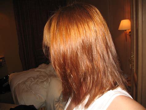 de 224 coiffure et coloration forum beaut 233