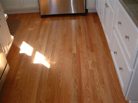 Floor Remodeling: Bathroom Remodeling Orange County