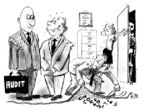 Jasa Audit Dan Asurance Buku 2 akuntansi pemerintahan opini audit bpk sebagai indikator