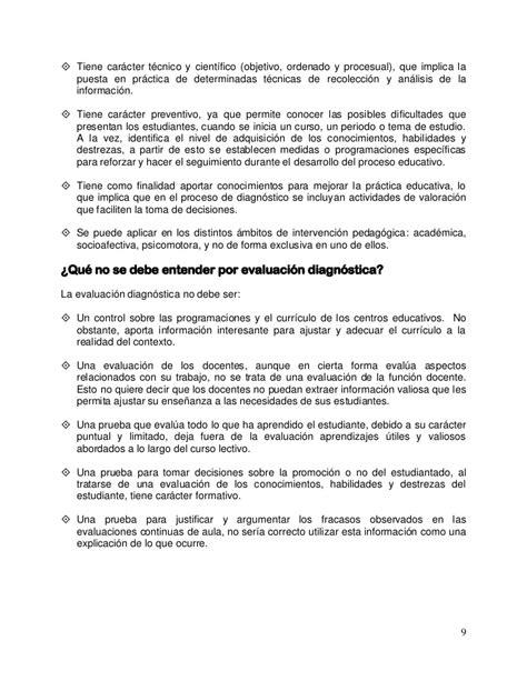 Formato De Perfil Grupal De Primaria Gratis Ensayos | formato de perfil grupal de primaria gratis ensayos
