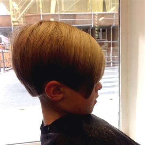 short haircuts for 5 yr olds 50 short hairstyles and haircuts for girls of all ages