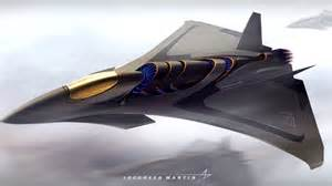 What Is The Fastest Top 10 Fastest Aircraft In The World
