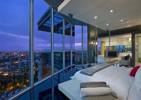 imagenes de hoteles minimalistas hoteles rom 225 nticos en la cdmx seg 250 n tu personalidad
