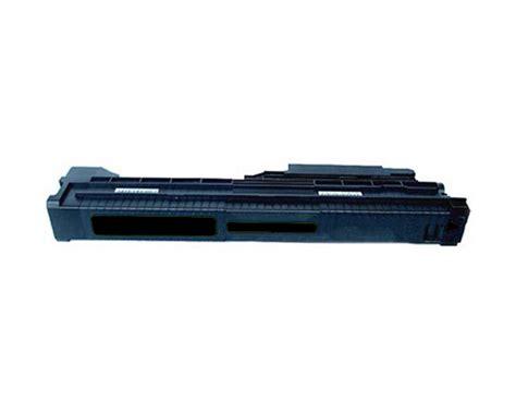 C8552a Hp 822a Yellow Laserjettoner Cartridge Laser Jet 9500 Mfp hp part c8560a black drum unit oem 40 000 pages