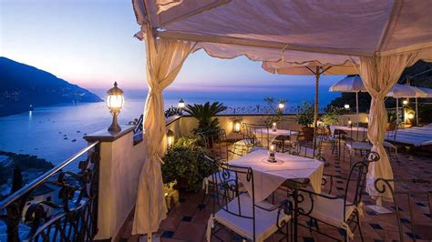 le terrazze positano hotel conca d oro positano prezzi e disponibilti 224