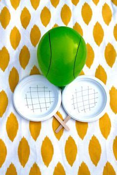toddler plates that stick to table l is for lightning bug coloring page