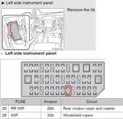2002 mercedes c320 fuse box 2002 free engine image for user manual