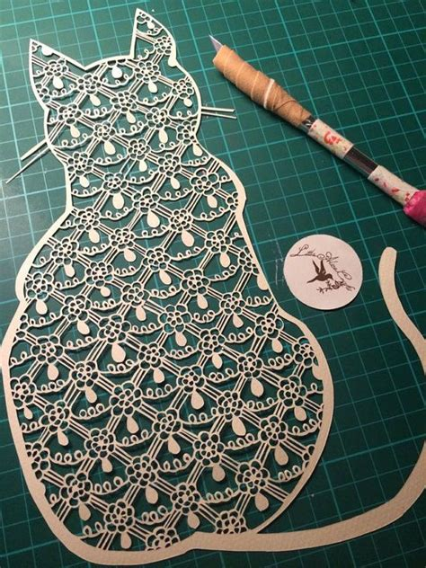 Paper Cutting Craft - 189 best images about lasercut on paper