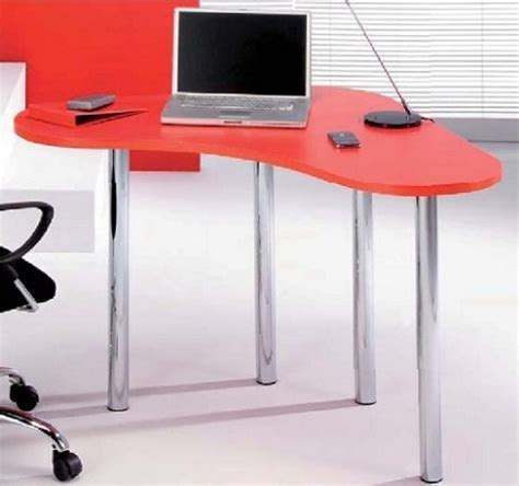 escritorios baratos 191 d 243 nde comprar escritorios juveniles baratos