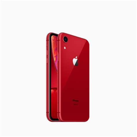 iphone xr 256gb ch 237 nh h 227 ng gi 225 rẻ tại h 224 nội