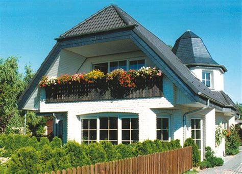 Haus Mit Grundstück by Haus Mit Einliegerwohnung Bauen Oder Ein Zweifamilienhaus