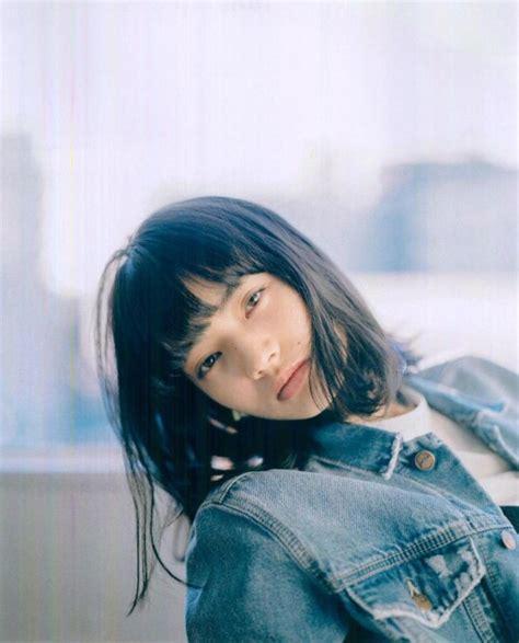 nana komatsu japanese movies 120 best images about nana komatsu on pinterest