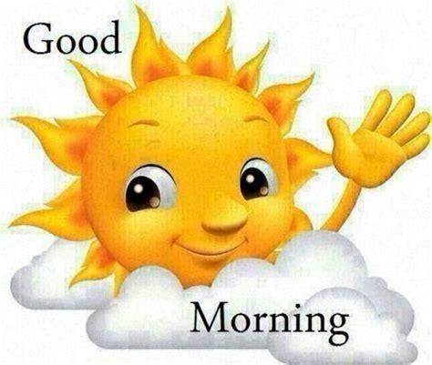 Imagenes Chuscas De Good Morning   good morning buenos dias pinterest buen d 237 a