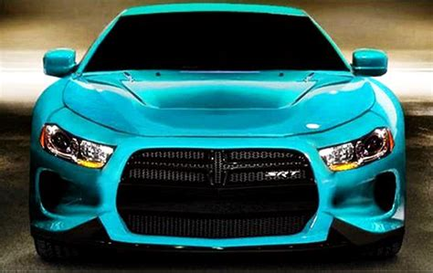Hellcat Car Price by Hellcat Charger Specs Html Autos Post