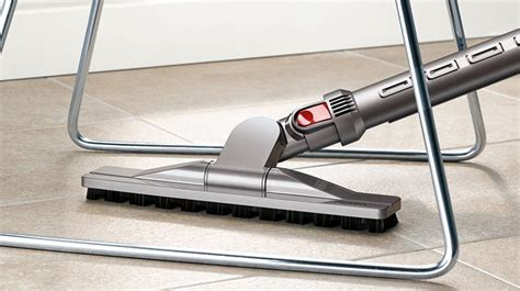 Which Dyson Tool For Hardwood Floors - articulating floor tool dyson vacuum cleaner