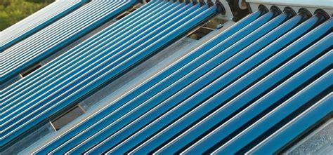 Panneau Solaire Thermique Prix 2078 by Panneau Solaire Thermique Greenmatch