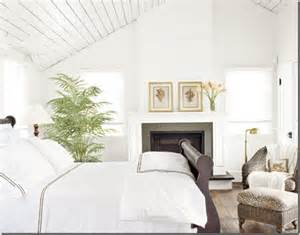 decorate white bedroom defining your decorating style southern hospitality