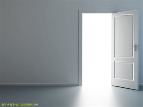 When The Perfume Gods A Door They Openan 2 by Do You Stand In The Doorway Or Do You Hold The Door Open