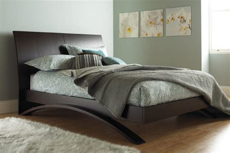 where can you buy a bed frame where can you buy a bed frame choose the best bed frames