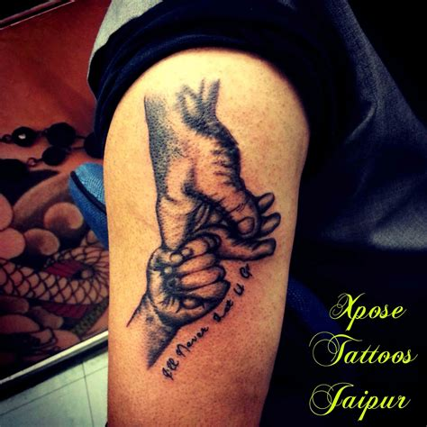 tattoos for sons 10 ideal and ideas