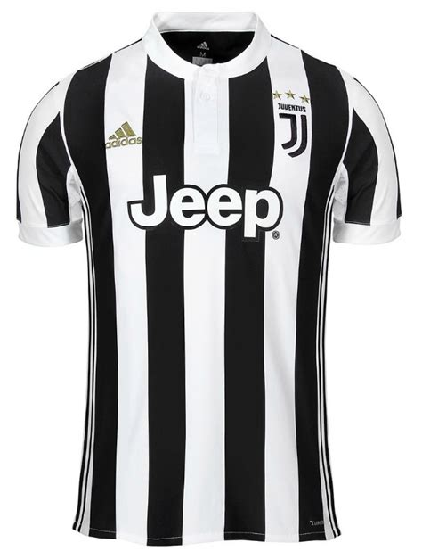 new juve jersey 2017 2018 adidas juventus home kit 17 18