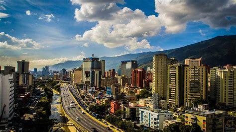 imagenes venezuela hd ciudad de caracas 2015 youtube