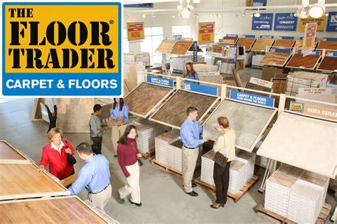 the floor trader closed flooring 5700 blvd se