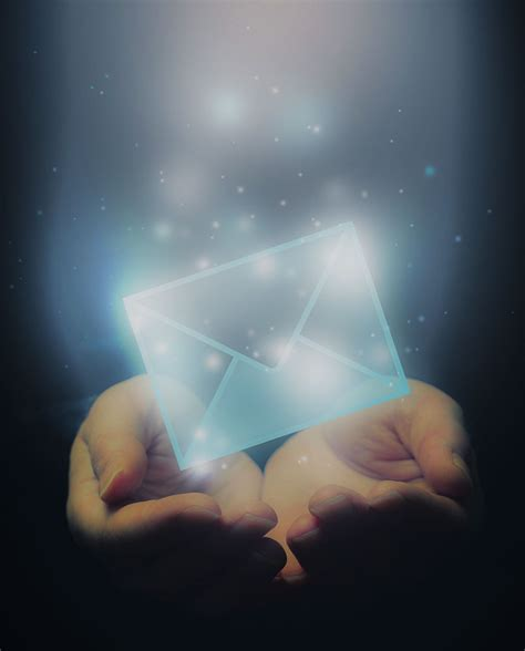 my own service your own email service provider esp