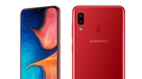 galaxy  launched  india price specs availability