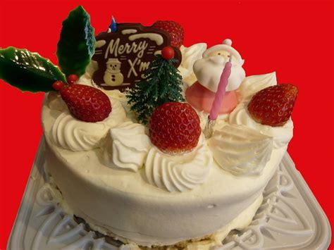 holidays  festivities  japan  christmas period