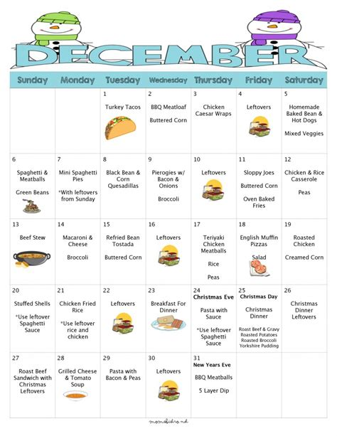 kid friendly dinner menu a and easy meatless monday meal using leftover