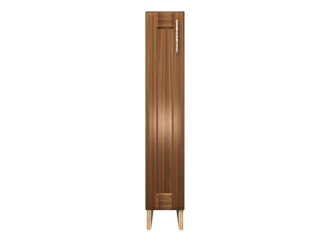 slim cabinet with doors 1 door base cabinet slim version