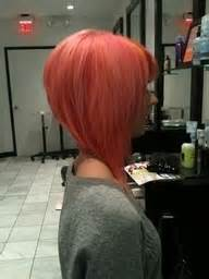 long angled bob only i would want it slightly longer in 116 best images about hair on pinterest her hair curls