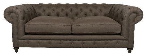 Southwestern Sofas by Bensington 90 Quot Upholstered Sofa Southwestern Sofas
