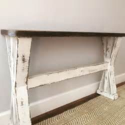 Door Entrance Table Best 25 Small Entryway Tables Ideas On Small