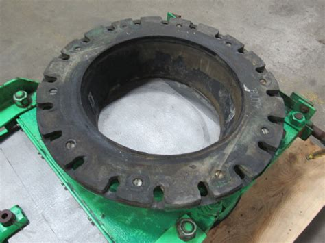 clarkson  kga  slurry knife gate valve butyl