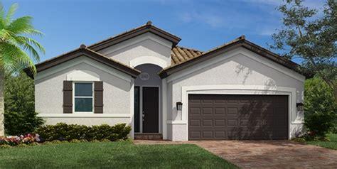 comprar apartamento en miami casas en venta en miami y compra de apartamentos en miami