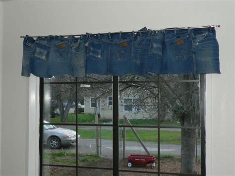 blue jean curtains blue denim jean curtains that cover a 4 1 2 foot window