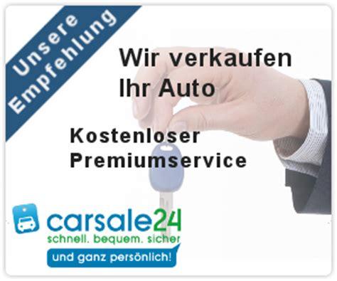 Kfz Versicherung Wechseln Bei Halterwechsel by Kaufvertrag F 252 R Gebrauchtwagen Inhalte Rechtliche Hinweise
