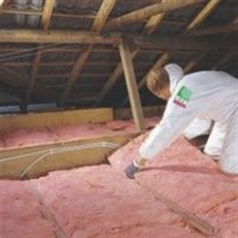 Ceiling Insulation Melbourne by Roof Insulation Melbourne Insulation Australia
