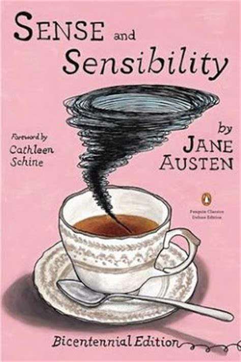 sense and sensibility illustrated books austen today austen book covers illustrated by