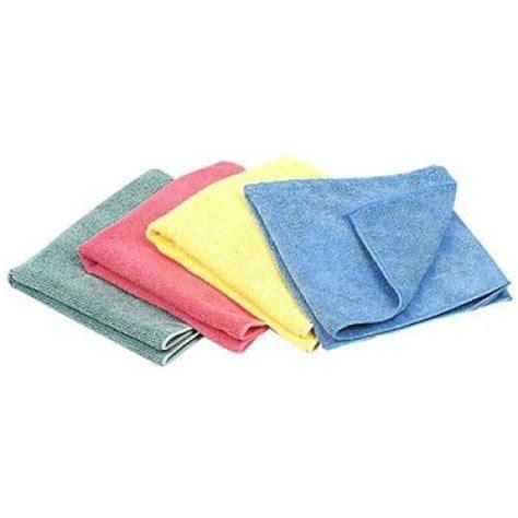 prodotti pulizia casa stracci per pulizia casa in offerta confronta prezzi