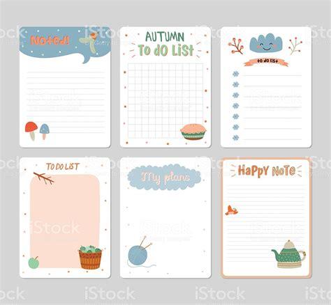 pmp task calendar template project starter usaid