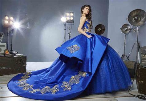 Rafazza Dress regazza fashion elan collection style b54 354