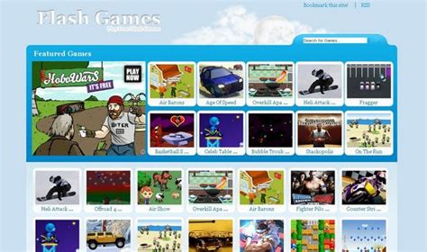 html game themes 20 free and premium wordpress themes for online games