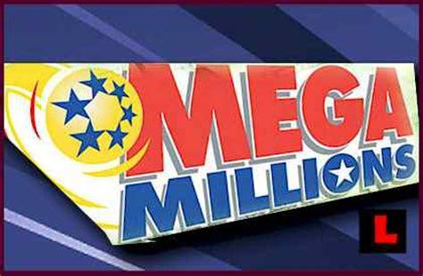 Mega Money Past Winning Numbers - ma lottery mass cash