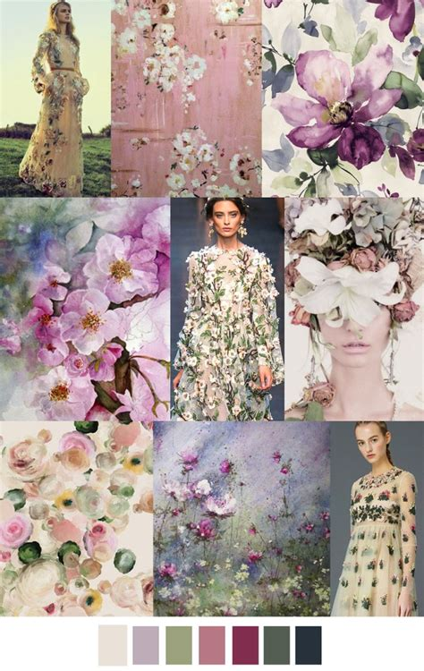 pinterest trends 2017 1000 images about spring 17 trends fashion on pinterest